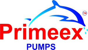 Pumps Logo
