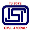 isi-logo1