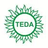 teda-logo
